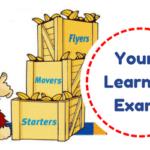 YLE Exams