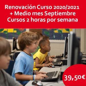 Nep English School Academia Ingles Malaga