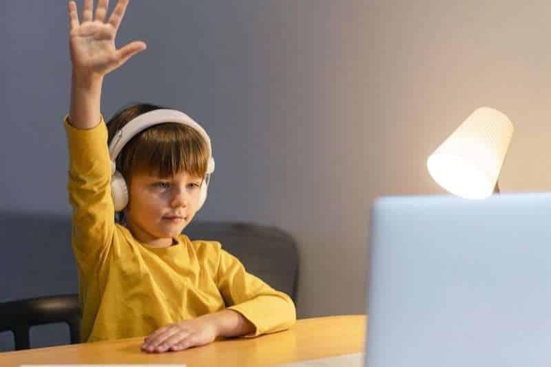 Clases presenciales y online