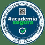 Protocolo Academia Segura